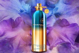 montale parfums e1511654824985 - Perfumes Montale, Mis Favoritos