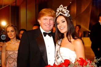 trumpsangelsimage2qr2 - Oxana Fedorova, la Pesadilla de Trump