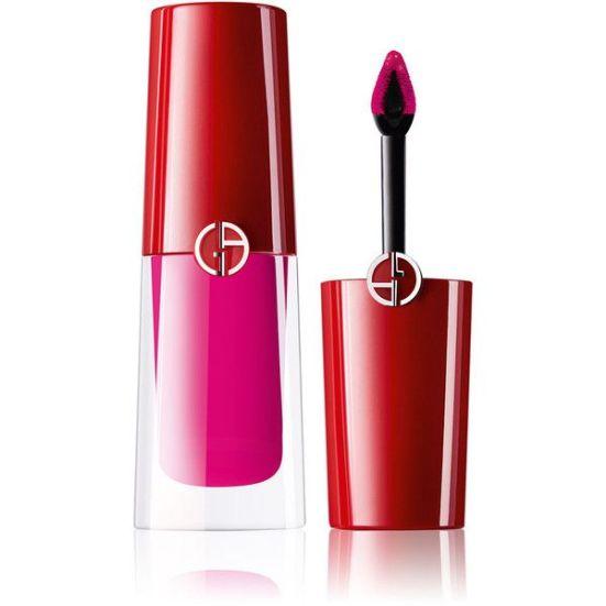 81a7e4af909f544bed9e518525ab988f - Maquillaje Para el Verano, ¿Qué Comprar?