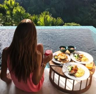 dieta1 - Mantener la Línea en Vacaciones