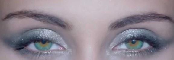 maxresdefault - Maquillaje Para el Verano, ¿Qué Comprar?