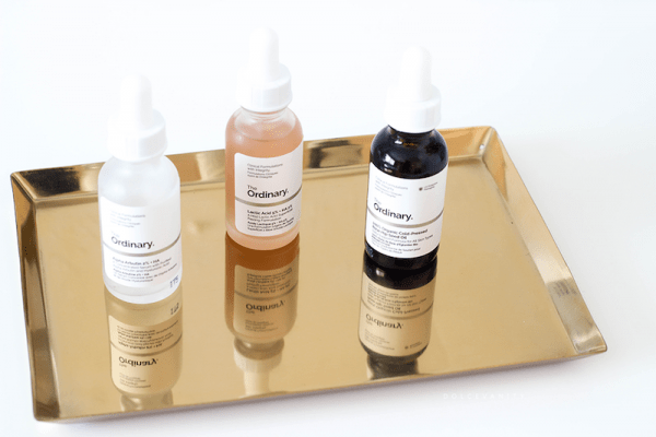 theordinarylacticacidalphaarbutinrosehipoil 1 e1501536935887 - Empezando con The Ordinary