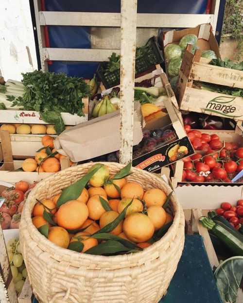 fruta supermercado - Organizando La Lista de la Compra