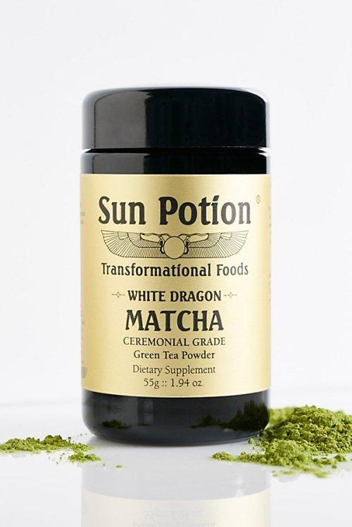 42022194 100 a - Guía Completa de Hierbas Tónicas Sun Potion