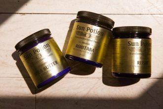 Slider 2   There s An Herb For That e1511904863108 - Guía Completa de Hierbas Tónicas Sun Potion
