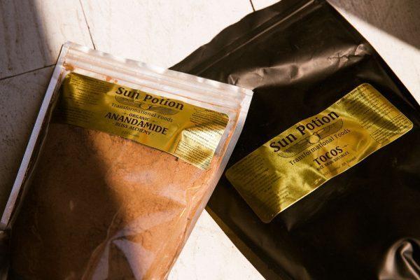 Slider 3   There s An Herb For That e1511650019893 - Guía Completa de Hierbas Tónicas Sun Potion