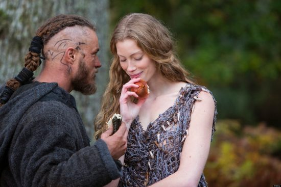 o VIKINGS SEASON FINALE SEASON 2 facebook e1510043769195 - Todo Sobre la Dieta Vikinga