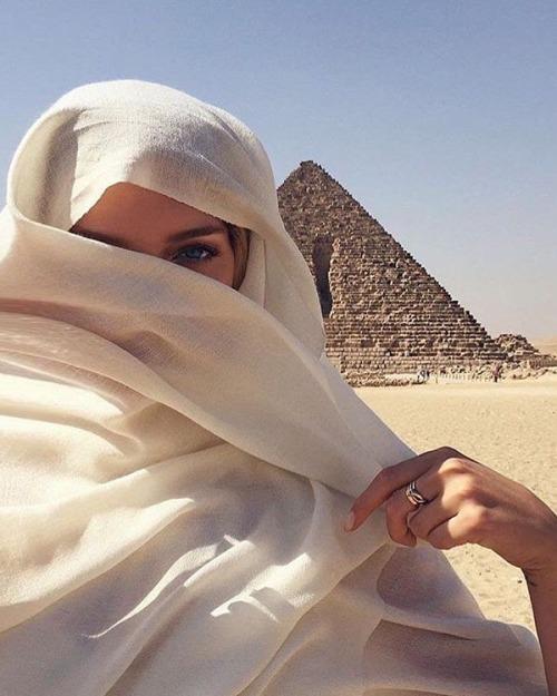 arabe - Hablemos de Nuevo con Mi Amiga Árabe