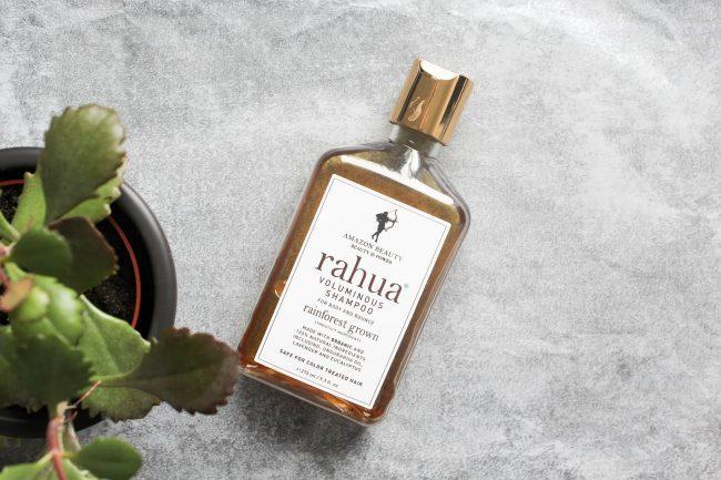rahua voluminous shampoo for body and bounce 1 e1513105701479 - Mi Rutina Capilar Al Completo