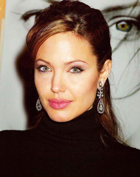 Los Rellenos de Angelina