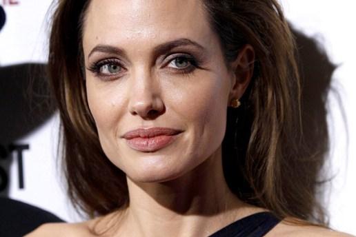 300 mag 12730 - Los Rellenos de Angelina
