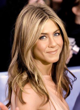 jennifer aniston colageno 1 - El Batido Glow de Jennifer Aniston