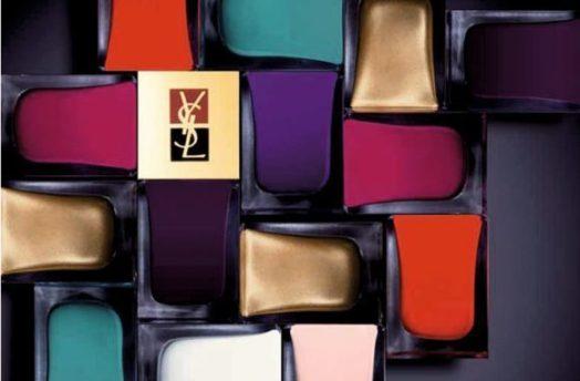 vernis yves saint laurent remix beaute e1515956130761 - Consejos Sobre Accesorios: Manos