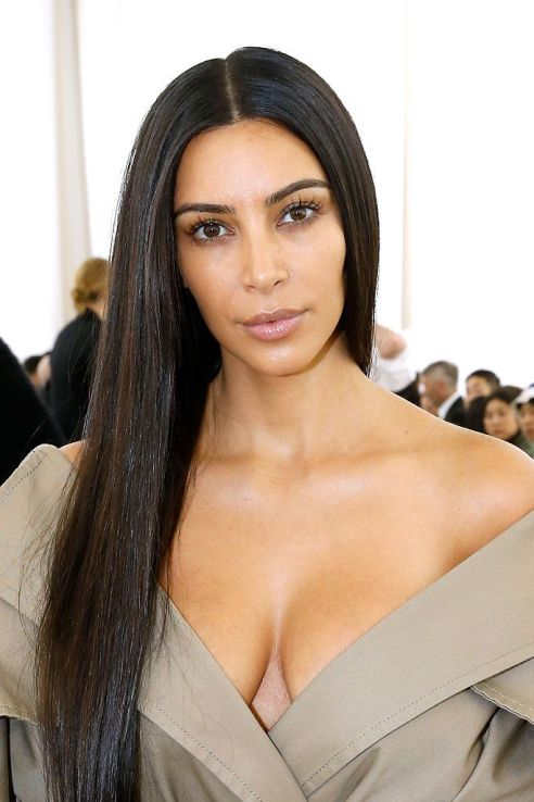 ac2bdbd47b0cb45cc3dc144c3c2ce51f - El Lip Lift de Kim Kardashian