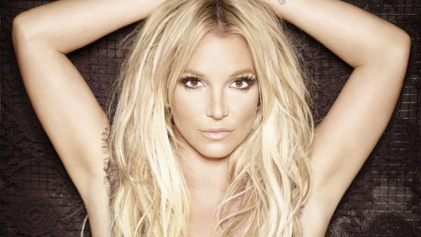 britney spears lipo e1521826267690 - La Liposucción de Britney Spears, ¿Un Error?