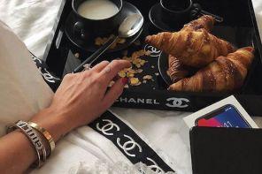 leche croissant 1 - Volviendo a la Leche