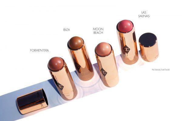 beach sticks e1532871152826 - Maquillaje Espectacular en Verano