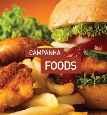 Campanha Foods