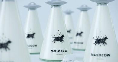 Φωτοξείδωση στο γάλα? Μάθε πώς