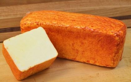 Ποιές είναι οι καλλιέργειες εκκίνησης στα γαλακτοκομικά προϊόντα?