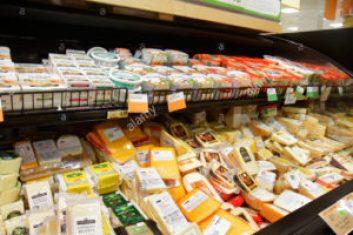 Περιεκτικότητα του τυριού σε αλάτι - Τι δεν ξέρετε