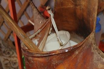 Ζυμωμένα γάλατα στο σπίτι - Πώς θα μεταφέρετε έναν θαυμαστό κόσμο στην κουζίνα σας