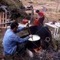 Τσαλαφούτι - Made in Theodoriana