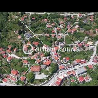 αγορά πλάνα βίντεο on line - Βουργαρέλι στα Τζουμέρκα διάρκειας 25 sec 2o V-1035