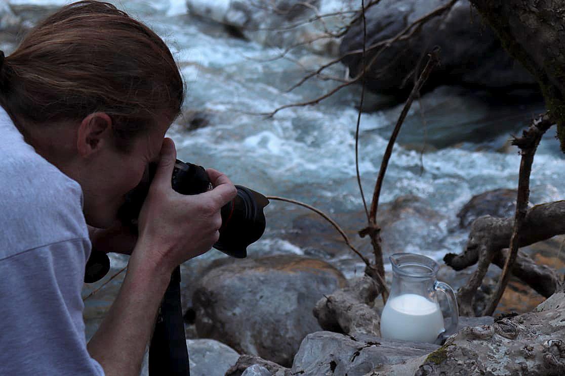 πρωτοσέλιδο - Αγορά Φωτογραφίας on line – Κάνε τώρα την διαφορά