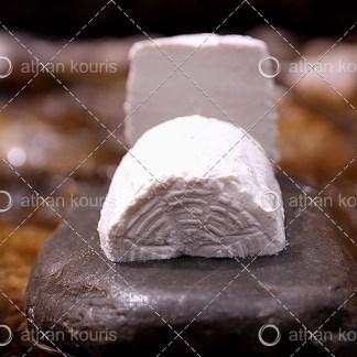 photo τυρί Ανθότυρος P-10019 αγορά φωτογραφία τυρί ανθότυρος on line