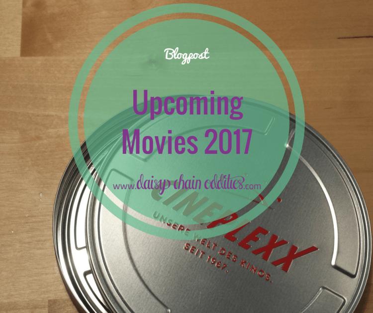 Filme 2017