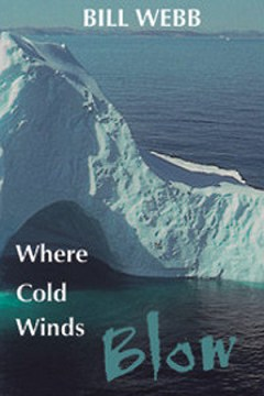 Where The Cold Winds Blow