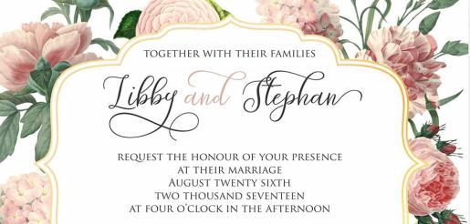 Pink Blossoms invite closeup