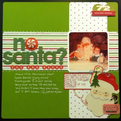 LOAD7 - No Santa LO