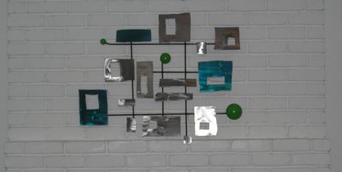 art_sculpturefrontview.jpg