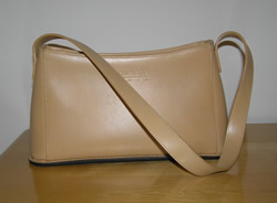 favorite handbag, number two