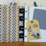 MiniBook - Page 9
