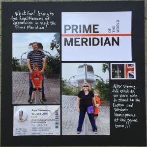 LO: Prime Meridian