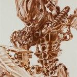 Bionicle Hahli