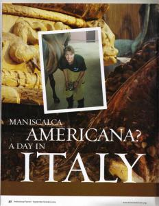 Italy 1 (Medium)