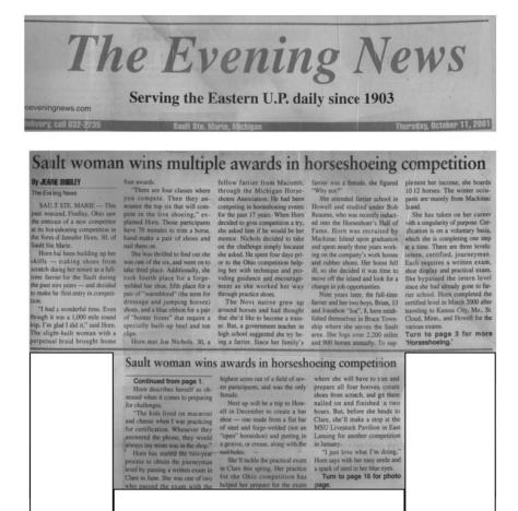 Soo evening news story_001 (Medium)