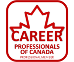 CPCProfessionalRed