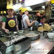 上海料理,御申園,新竹美食,聚餐 @黛西優齁齁 DaisyYohoho 世界自助旅行/旅行狂/背包客/美食生活