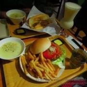 台北,日式料理 @黛西優齁齁 DaisyYohoho 世界自助旅行/旅行狂/背包客/美食生活