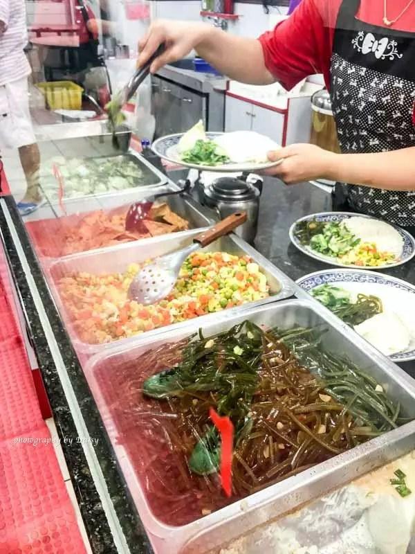 hsindianfood-4