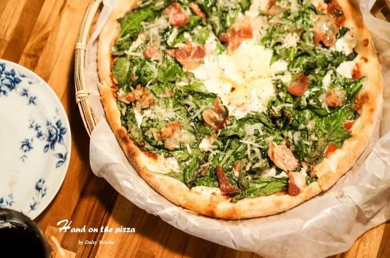 handonpizza-39