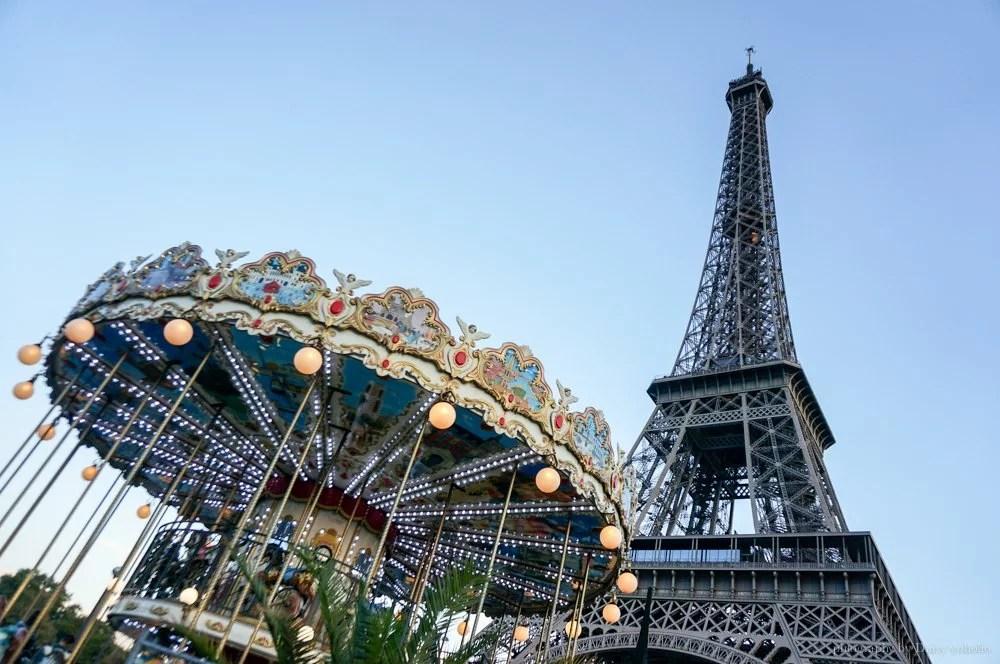 toureiffel,巴黎鐵塔,艾菲爾鐵塔,巴黎景點,巴黎,歐洲之旅,環歐之旅,戰神廣場
