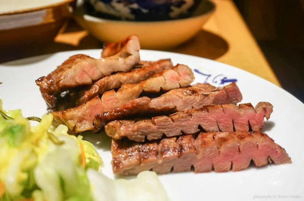 rikyu, 利久, 利久牛舌, 札幌, 札幌車站, 北海道美食, 札幌美食, 牛舌, 日本美食