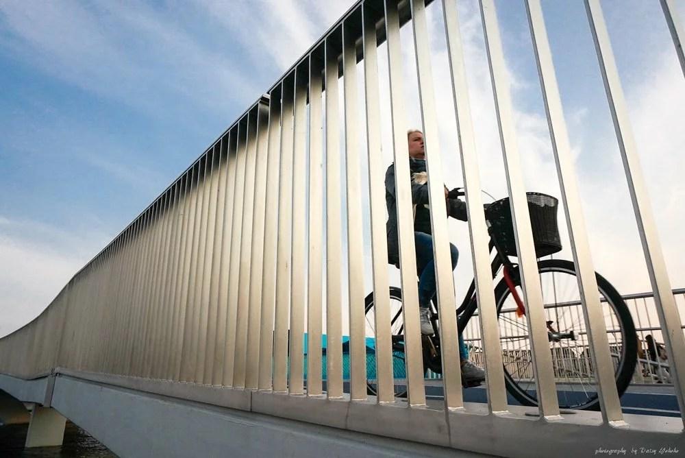 copenhagen, 哥本哈根, 北歐, 丹麥, 丹麥自助, 哥本哈根自助, 丹麥首都, 哥本哈根一日遊, 北歐自助, 歐洲自助, 小美人魚雕像, 新港, 玫瑰宮, 舊城區