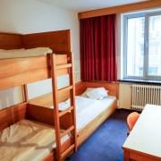 munich-cvjm, CVJM, 慕尼黑, 德國,歐洲旅遊, 慕尼黑住宿, 啤酒節, 青年旅館, 德國住宿
